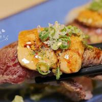 台北市美食 餐廳 異國料理 CA rolls' 日式料理 照片