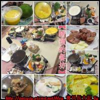 嘉義縣美食 餐廳 火鍋 晴預約餐坊 照片