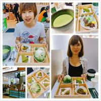 台北市美食 餐廳 飲料、甜品 飲料、甜品其他 TSUJIRI 辻利茶屋 (微風信義店) 照片