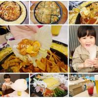 新竹縣美食 餐廳 異國料理 Omaya春川炒雞 (竹縣竹北店) 照片