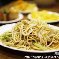 新竹市美食 餐廳 中式料理 麵食點心 福樂麵店 照片