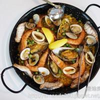 新竹市美食 餐廳 異國料理 義式料理 Alegria 歌麗雅歐式料理 照片