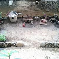 台中市休閒旅遊 景點 景點其他 農村小人國 照片