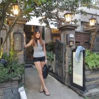 台北市美食 餐廳 咖啡、茶 永康階 照片