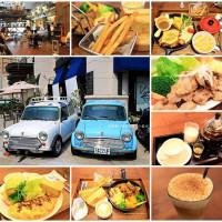 高雄市美食 餐廳 咖啡、茶 咖啡、茶其他 卡菲‧小食光 照片