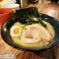高雄市美食 餐廳 異國料理 日式料理 麵處小林 高雄店 照片