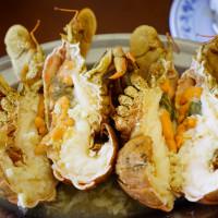 宜蘭縣美食 餐廳 中式料理 中式料理其他 廟口海鮮 照片