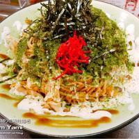 台北市美食 餐廳 異國料理 日式料理 你回來啦‧拉麵 照片