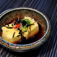 高雄市美食 餐廳 異國料理 日式料理 秋本堂拉麵.食事處 照片