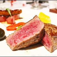 新北市美食 餐廳 異國料理 異國料理其他 王品牛排 照片