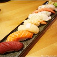 台北市美食 餐廳 異國料理 日式料理 純.日式料理 照片