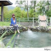 花蓮縣休閒旅遊 景點 公園 初英親水生態公園 照片