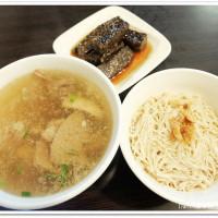 桃園市美食 餐廳 中式料理 台菜 劉家麻油雞 照片