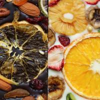 台中市美食 餐廳 烘焙 烘焙其他 Smart 19 Bakery 照片