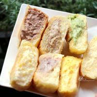 新北市美食 餐廳 異國料理 八天堂 (板橋環球店) 照片
