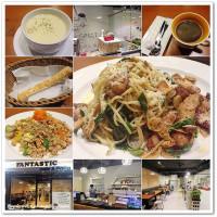 桃園市美食 餐廳 異國料理 義式料理 凡堤斯義式咖啡館(桃園店) 照片