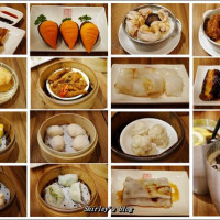 台北市美食 餐廳 中式料理 點點心 Dimdimsum 照片