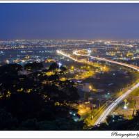 宜蘭縣休閒旅遊 景點 景點其他 北宜公路 照片