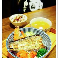 台中市美食 餐廳 異國料理 日式料理 秋刀鬪肥牛 照片
