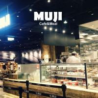 台南市美食 餐廳 異國料理 日式料理 Café&Meal MUJI (台南店) 照片