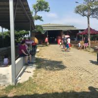 新竹縣休閒旅遊 景點 觀光農場 Go Bear溝貝親子休閒農莊 照片