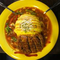 新北市美食 餐廳 異國料理 義麵屋 照片