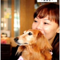 台北市美食 餐廳 異國料理 美式料理 跑飯店 (Tutti cafe 圖比咖啡) 照片