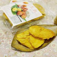 屏東縣美食 餐廳 零食特產 零食特產 枋山芒果王 照片
