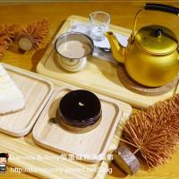 新竹市美食 餐廳 異國料理 To taste 兔太濕 照片