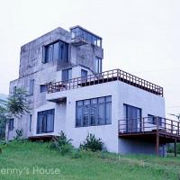 台東縣休閒旅遊 住宿 住宿其他 小綠的願望 照片