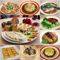 新北市美食 餐廳 中式料理 台菜 晶宴會館(新莊館) 照片