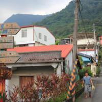 屏東縣休閒旅遊 景點 景點其他 安坡部落 照片