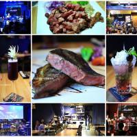 高雄市美食 餐廳 飲酒 PUB Madker 音樂餐酒館 照片
