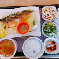 台中市美食 餐廳 中式料理 中式料理其他 茶自點複合式餐廳 照片