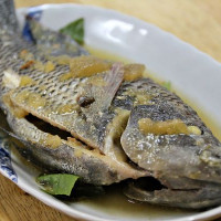 台北市美食 攤販 台式小吃 正宗嘉義火雞肉飯 照片