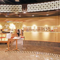 新北市美食 餐廳 異國料理 日式料理 靜岡勝政日式豬排 (板橋遠百中山店) 照片