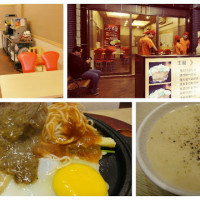台中市美食 餐廳 異國料理 異國料理其他 帝爾牛排 照片