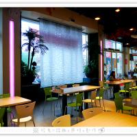 台南市美食 餐廳 中式料理 熱炒、快炒 樂透環球美食餐廳 照片