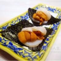 台北市美食 餐廳 異國料理 日式料理 串鳥-二店 照片
