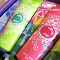 台北市休閒旅遊 購物娛樂 設計師品牌 水也suie 照片