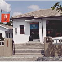 屏東縣美食 餐廳 飲料、甜品 飲料、甜品其他 大和コーヒー驛前大和咖啡館 照片