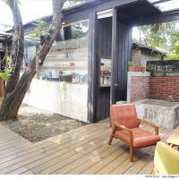 屏東縣美食 餐廳 咖啡、茶 咖啡、茶其他 日食糖224文創園區 Sugar Bistro 照片