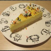 桃園市美食 餐廳 異國料理 義式料理 Cat Bru早午餐複合式餐飲 照片