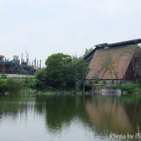 台中市休閒旅遊 景點 景點其他 東勢林業文化園區 照片