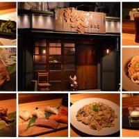 台北市美食 餐廳 異國料理 日式料理 乾爹居酒屋Sugar Daddy 照片