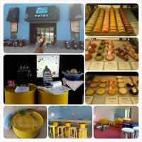 彰化縣美食 餐廳 飲料、甜品 飲料、甜品其他 甜品實驗室 照片