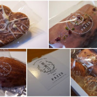 台北市美食 餐廳 烘焙 蛋糕西點 菓實日 照片