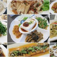 台北市美食 餐廳 中式料理 客家菜 六堆伙房客家麵食館 (樂業店) 照片
