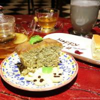 宜蘭縣美食 餐廳 咖啡、茶 咖啡館 定邦咖啡 照片