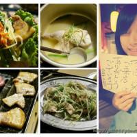 台北市美食 餐廳 餐廳燒烤 燒肉 富士山龍フジヤマドラコン (台北店) 照片